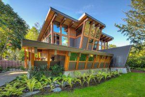 house1 - photo by Glenn Aronwitz