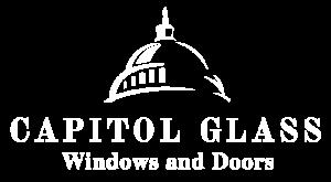 Capitol Glass AK