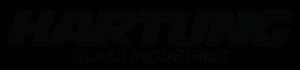 hartung logo